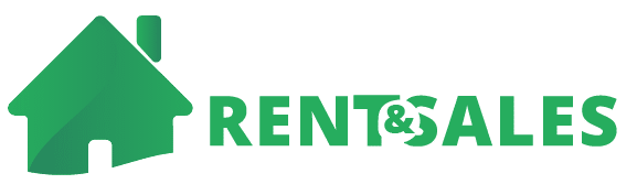 Colombo Rent & Sales